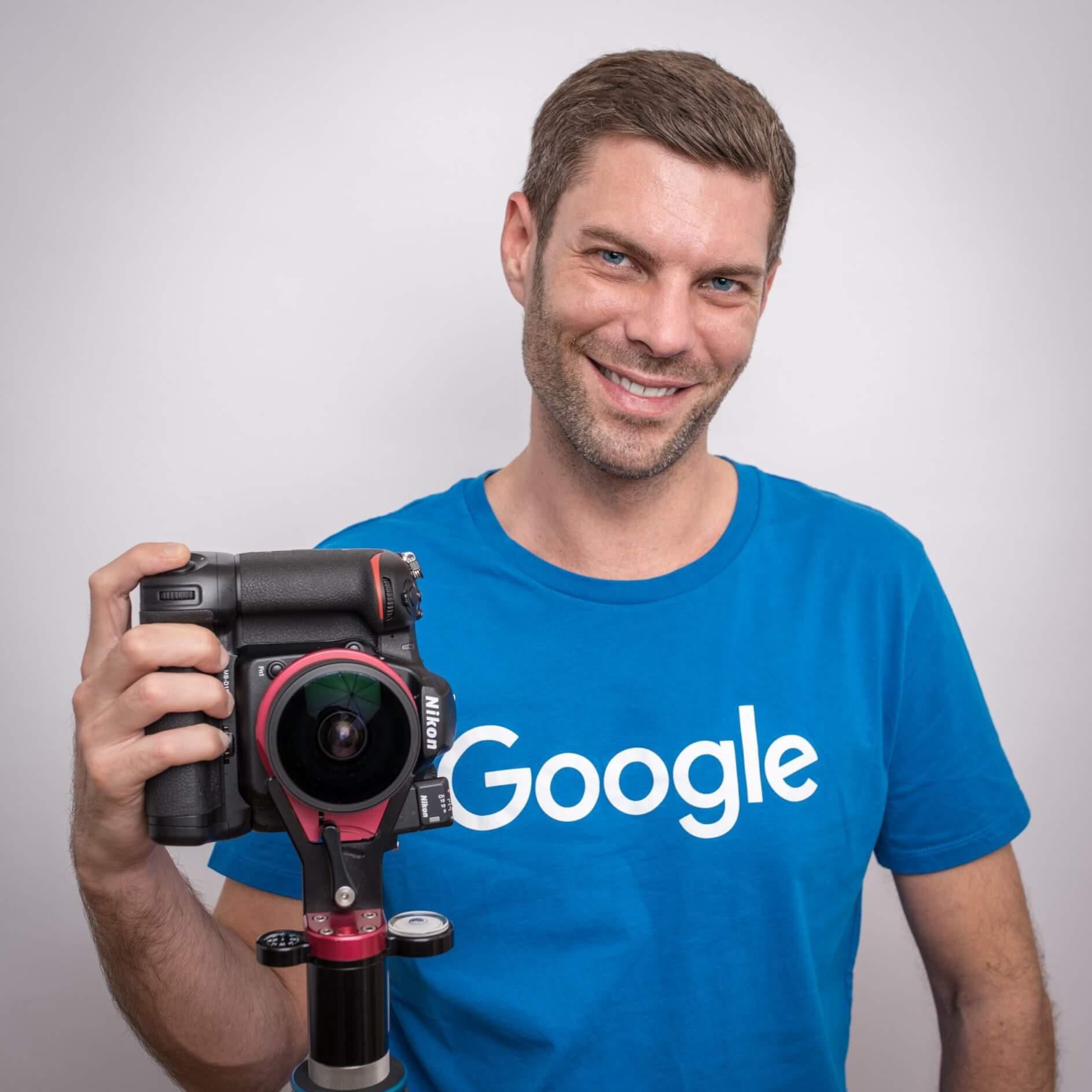 google zertifizierter fotograf sebastian fiebak 2