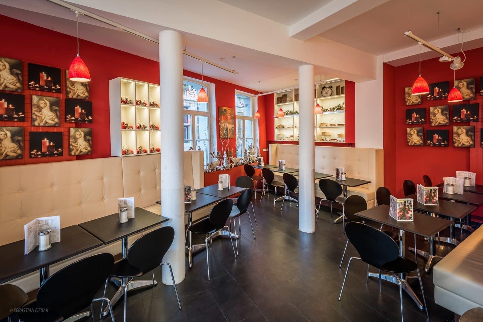 cafe liege aachen google street view 11