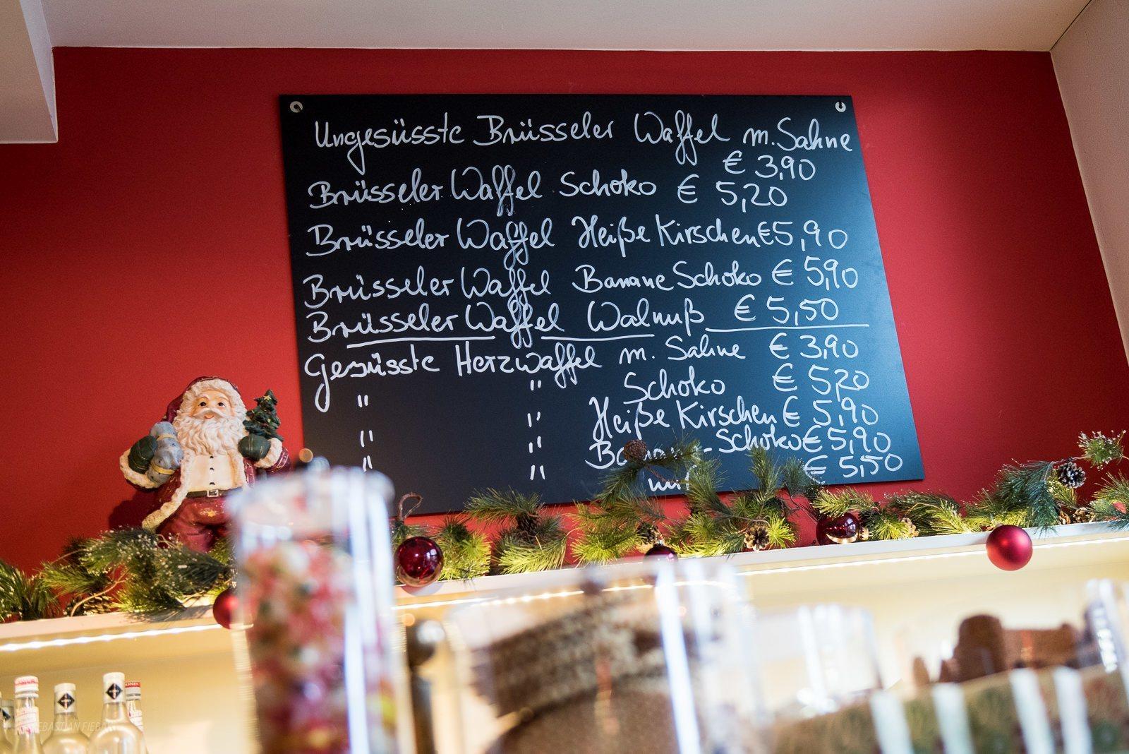 cafe liege aachen google street view 7