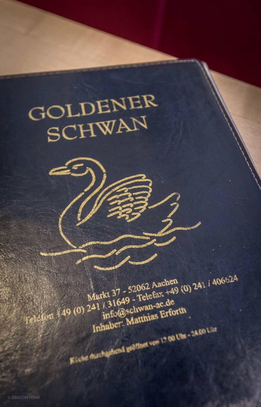 goldener schwan google street view 12