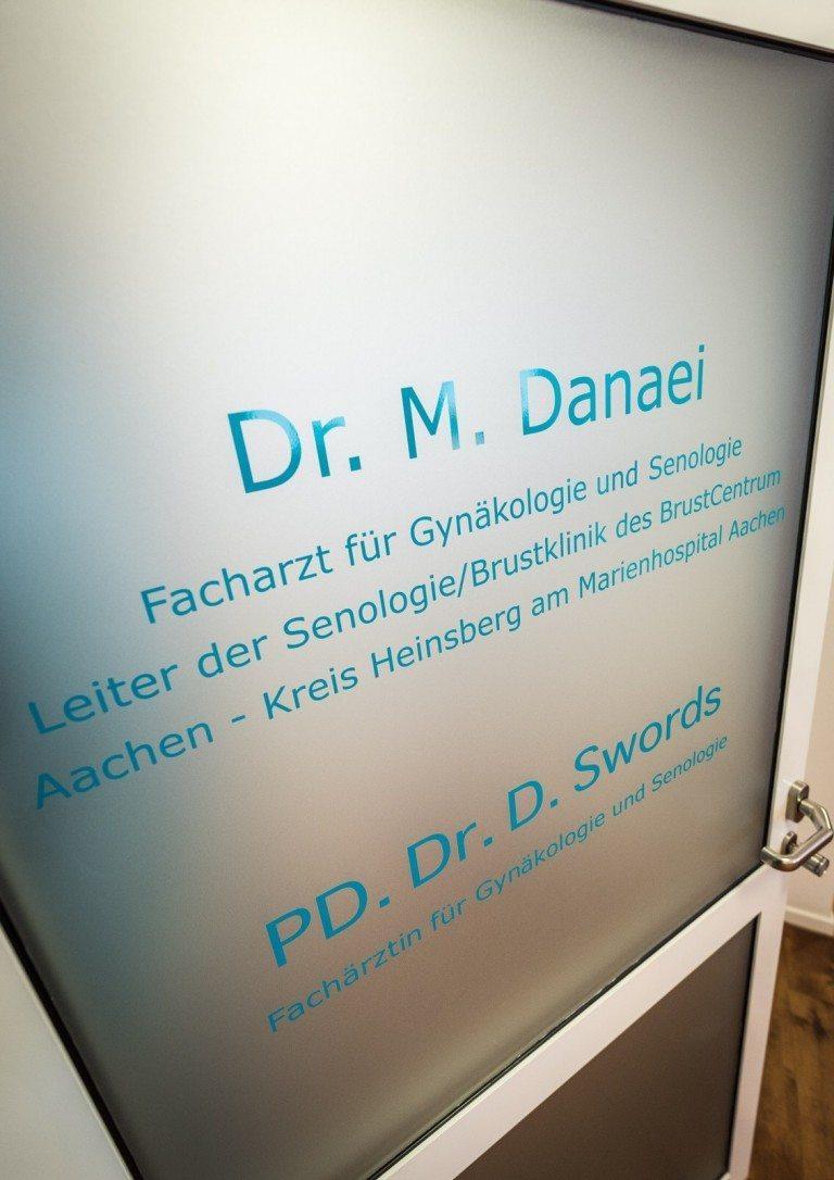 google street view arztpraxis dr.danaei 11