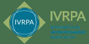 ivrpa_logo-2015