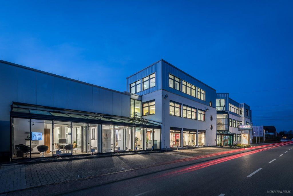 Kochs GmbH 1