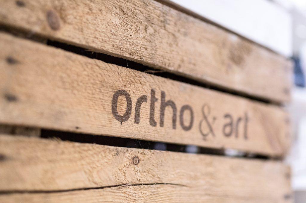 ortho und art 7150