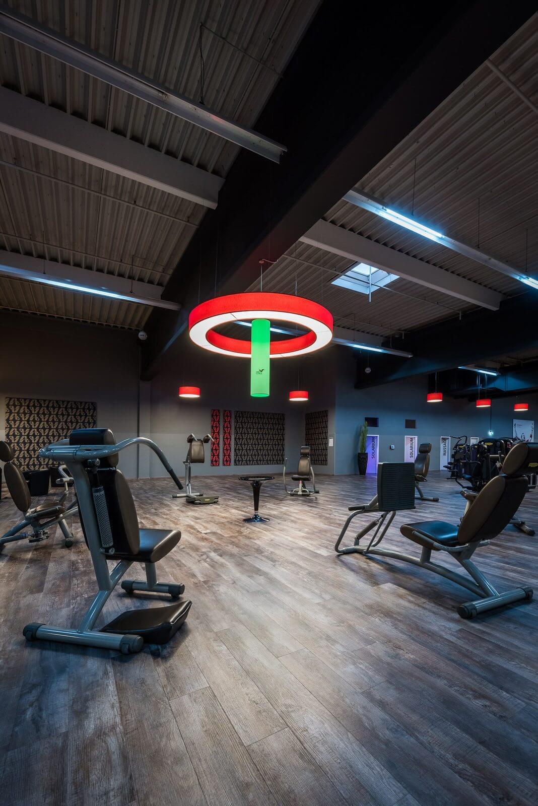 gesundheitszirkel viva fitness 2