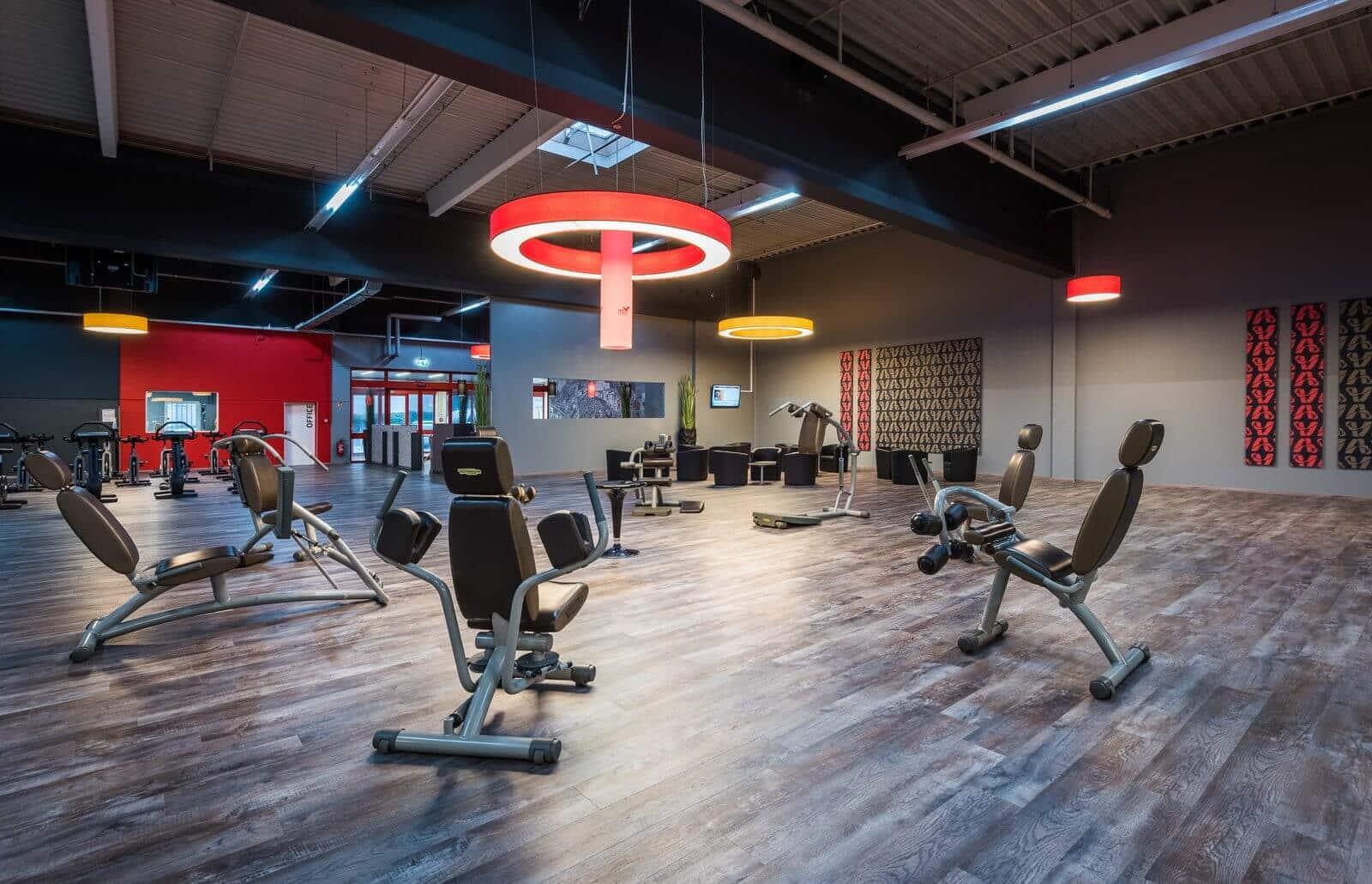 gesundheitszirkel viva fitness 3