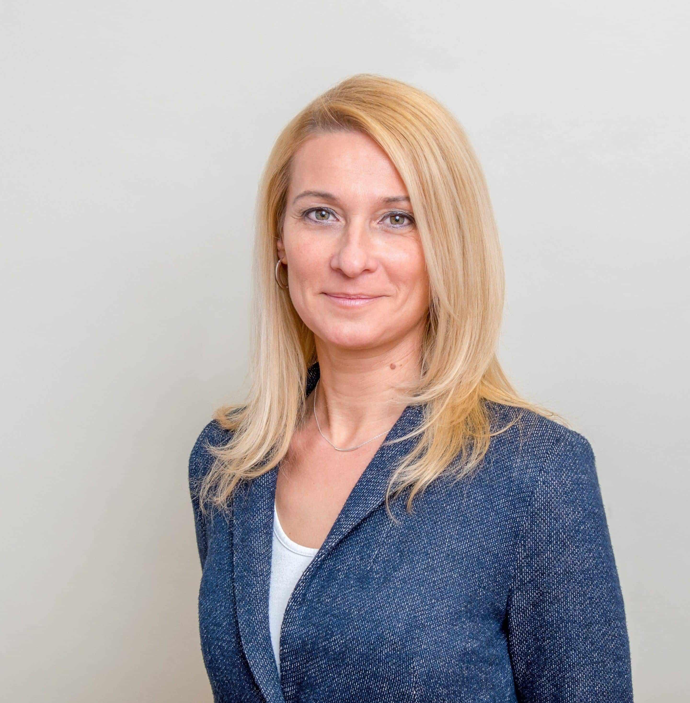 Berater Business Portrait Fotografie 1 von 3