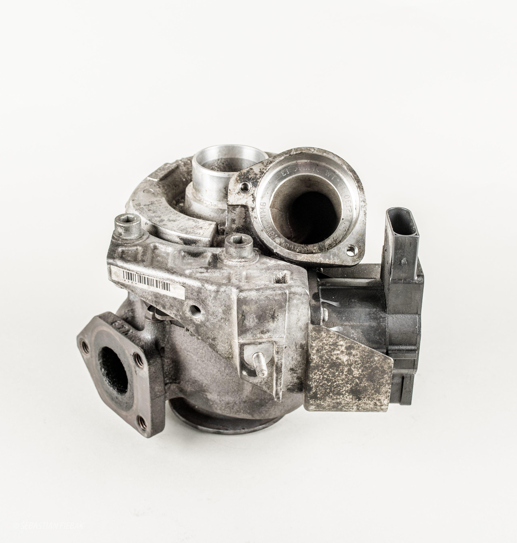 Industriefotografie Sieker Turbo 85414