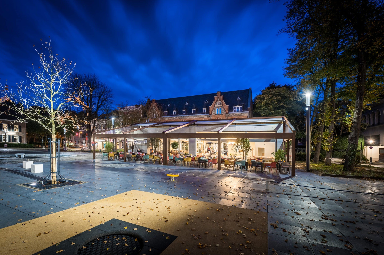 restaurantfotografie stolberg living 2