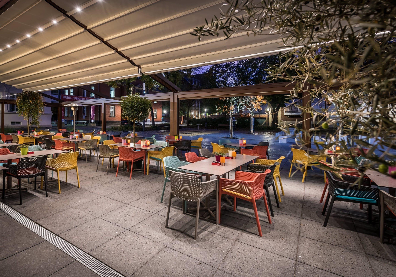 restaurantfotografie stolberg living 4