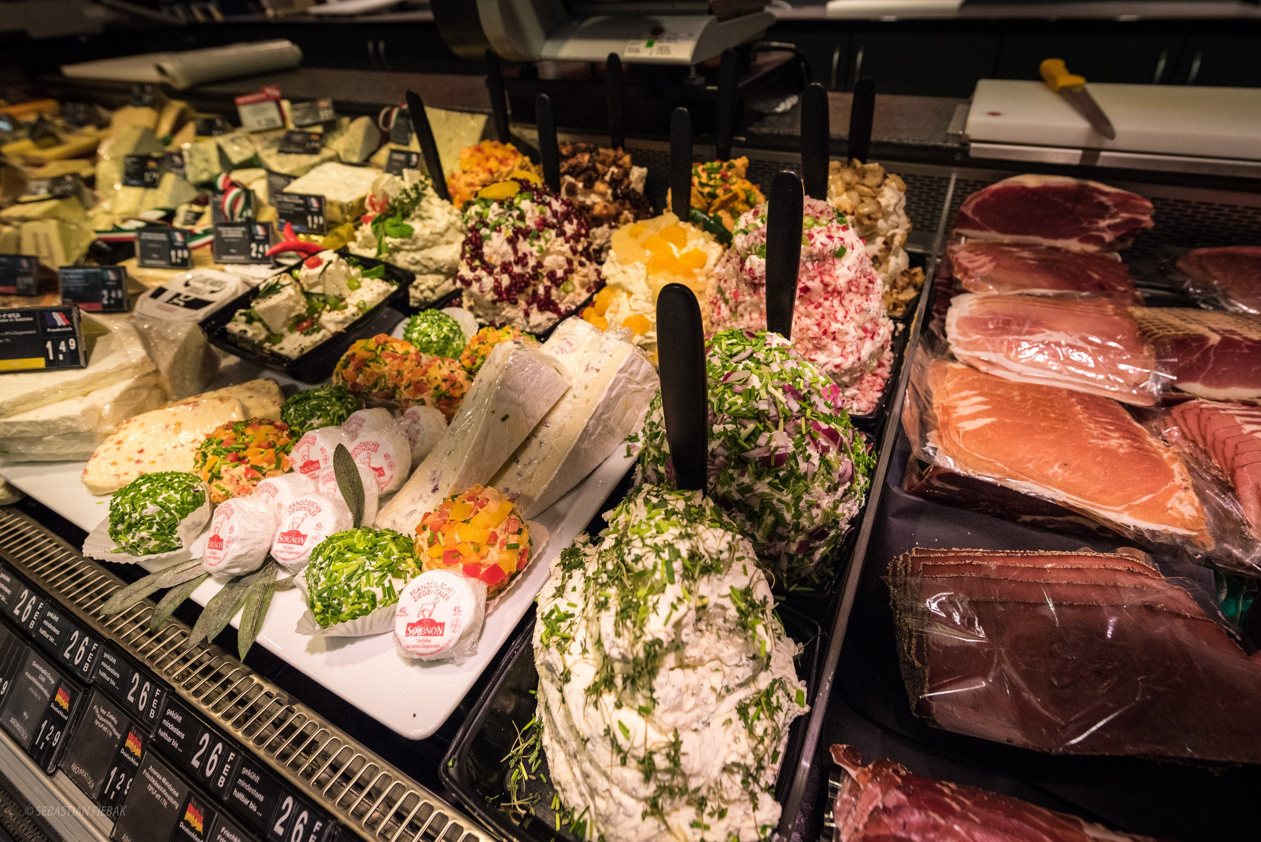 rewe fotografie supermarkt1