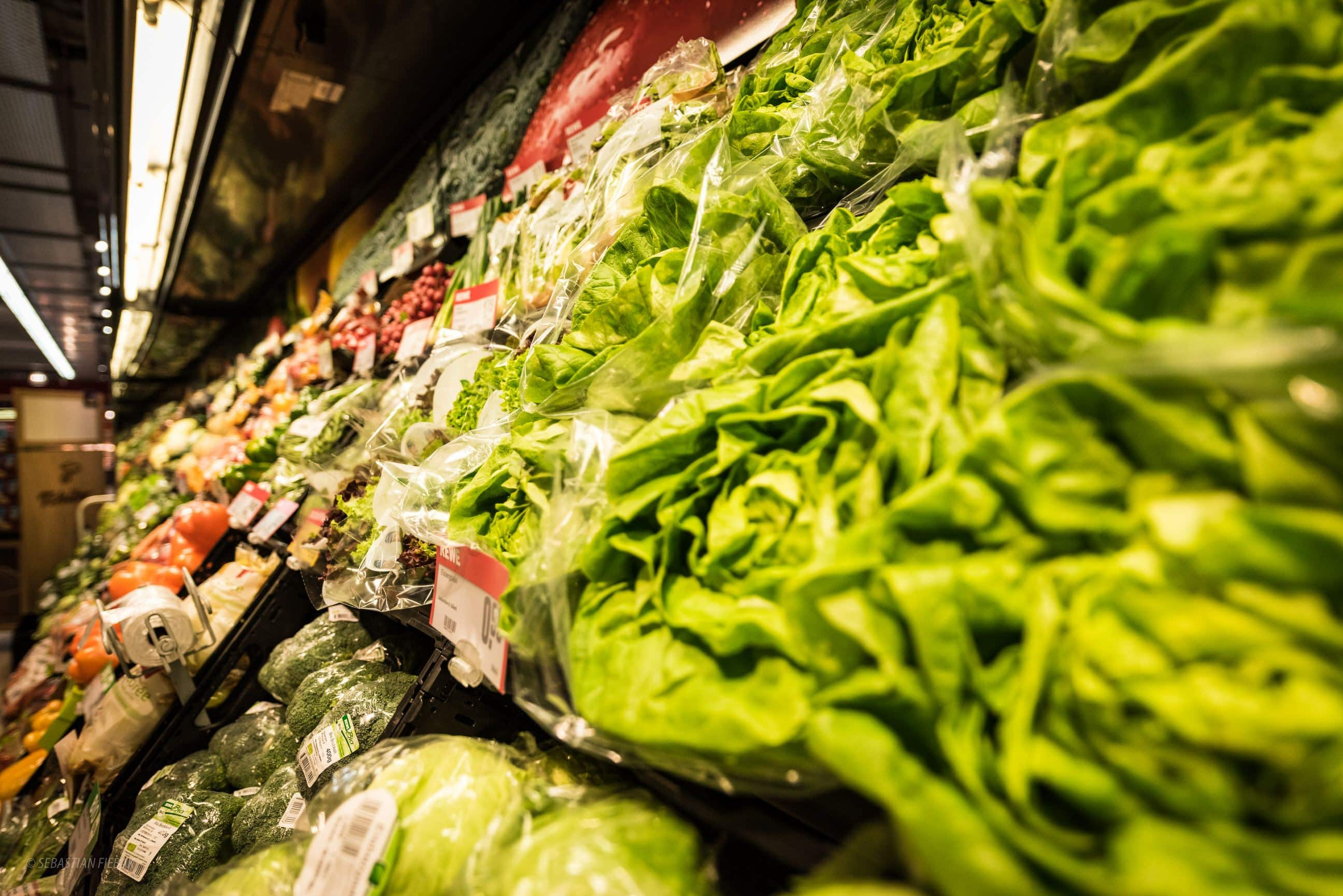 rewe fotografie supermarkt4