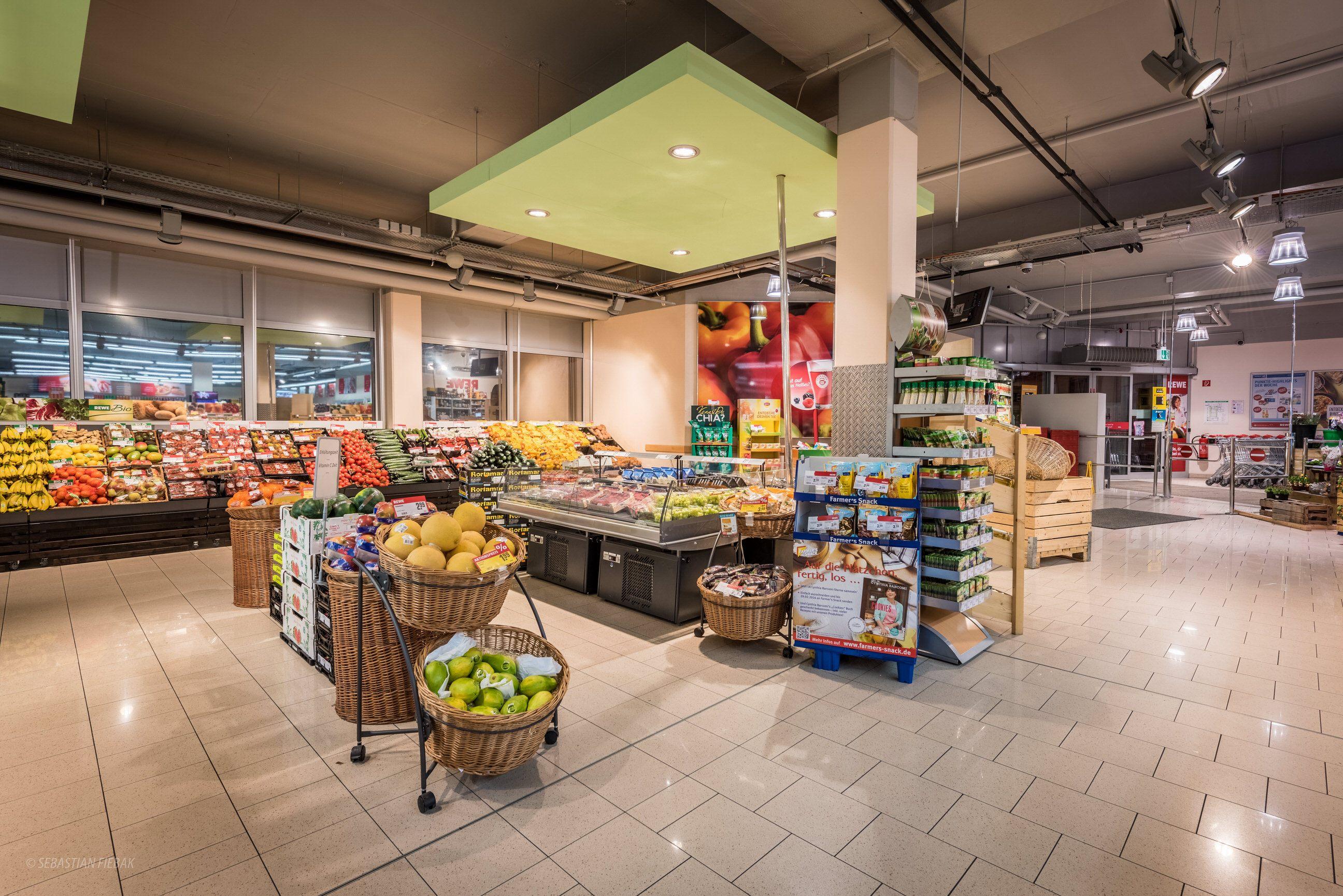 rewe fotografie supermarkt6
