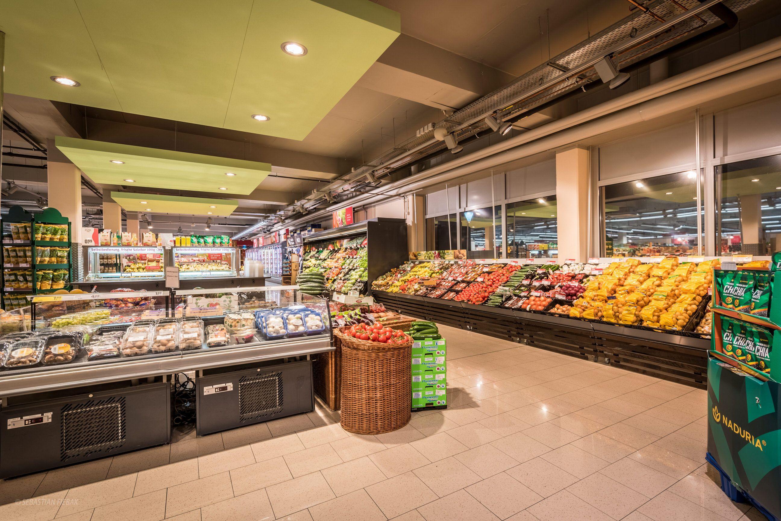 rewe fotografie supermarkt7