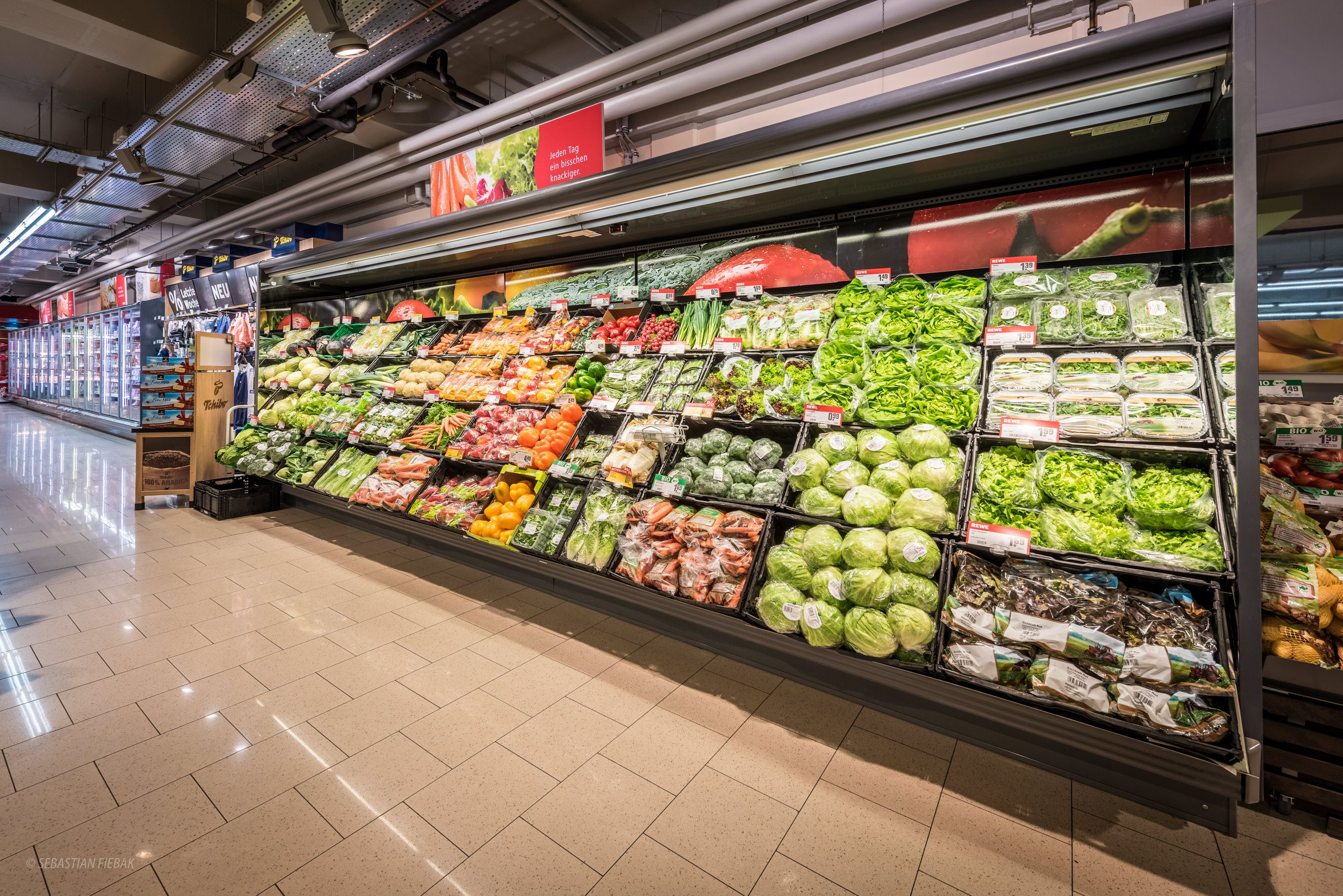 rewe fotografie supermarkt8