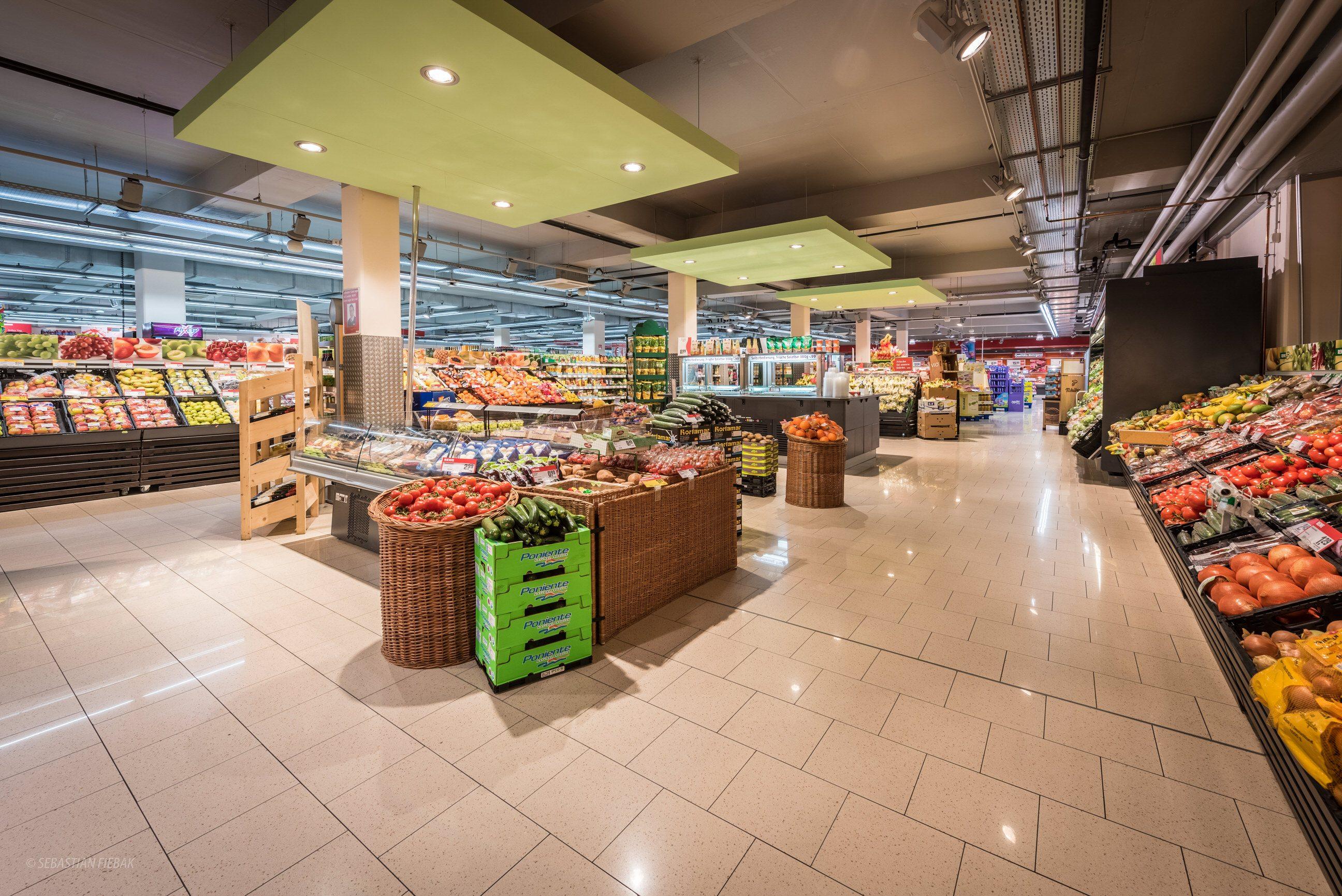 rewe fotografie supermarkt9