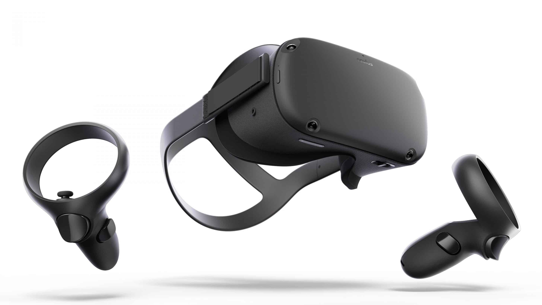 oculus quest virtuelle rundgaenge